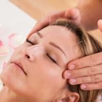 Akupunktur virker mod smerter og andre lidelser