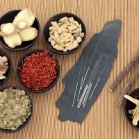Boel Akupunktur: Acunova tilbyder alternativ behandling, der virker